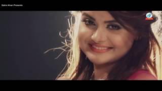 Download Bangla New Song by Imran Aaj valobasona 3Gp Mp4