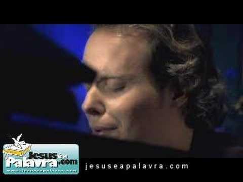 Andre Valadao - Tudo Entregarei