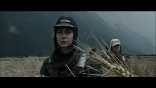 Alien Covenant / AURORA - Nature Boy / Trailer #1 2017