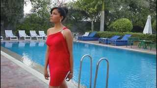 Upcoming bollywood movie  WOMEN, WEALTH & WINE [www.com] Pics.  2014-19-11