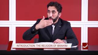 Ramadan and fasting Voice of Islam TV 20 May 2017