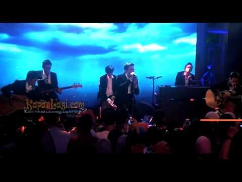 download lagu Ini Kata NOAH Jika Reza Ingin Kembali gratis