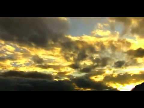Kaisi Yeh Judai Hai (Jannat 2) (remix) 2012