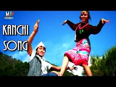 Tu Basige Kaanchhi Video Song Garhwali - Latest Uttrakhandi Album baduli Songs 2014 video