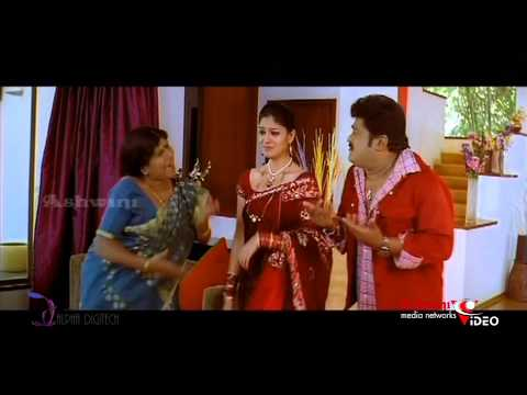 Double Decker Kannada Full Movie Comedy Scenes 3 | Jaggesh Shraddha...