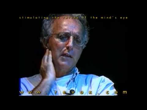 DOWNLOAD TEACHING