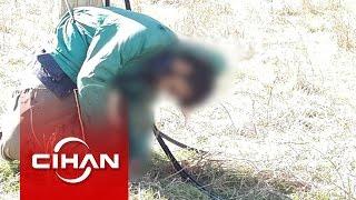 (0.69 MB) Bitlis'te dehşet: Korucuyu direğe bağlayıp kurşunladılar Mp3
