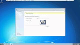 Group Policy Objects (Part-2) :: Video - 34 (70-640)