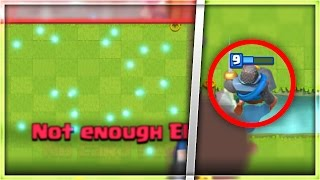 "NEW SECRET ""SNOW"" EASTER EGG! 