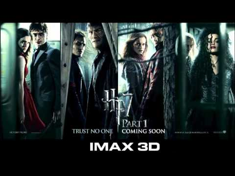 Upcoming Movies 2011 and 2012