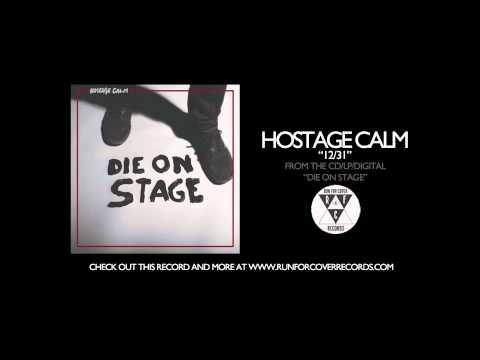 Hostage Calm -