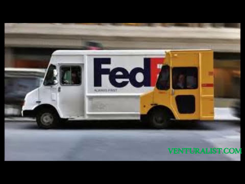 Coolest Marketing Campaigns and Ideas Ever