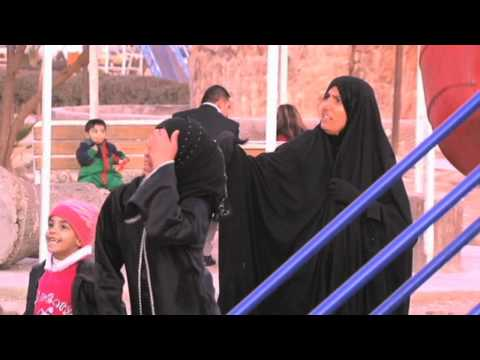 Iraqi Women Fear Violence, Erosion of Rights
