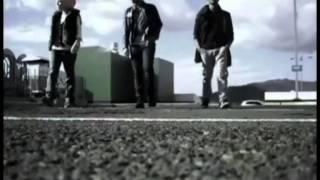 Big Bang - Blue Spanish version (RAMC)