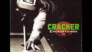 Watch Cracker Duty Free video