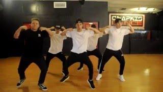 download lagu Idgaf - Yg Feat. Will Claye Choreography  Craiglikespizza gratis
