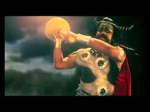 Sreenanda Shankar Mahalaya Durga Durgatinashini video