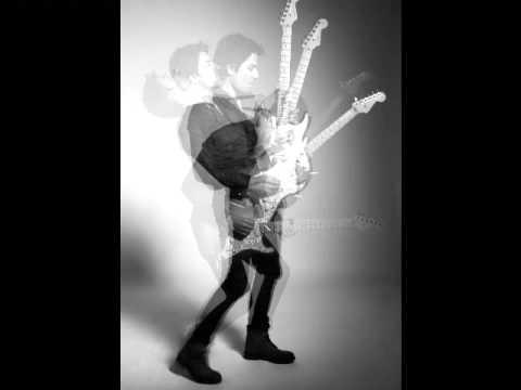 Deniz Demiröz Gitar Solo Yarışması 3