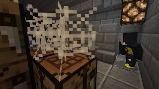Murder Mystery (Teil 2) | Minecraft Horror Film
