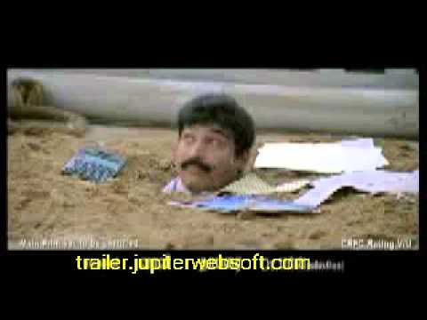 Bale Pandiya High Quality Video Trailers video