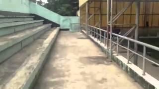 Sultana Kamal Mohila Krira Complex Video সুলতানা কামাল মহিলা ক্রীড়া কমপ্লেক্স