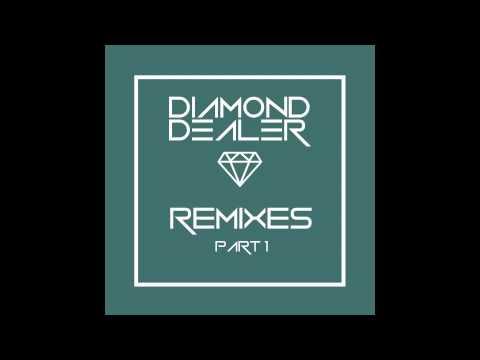 Nick Holder ft. Sacha - Time (Diamond Dealer Remix)
