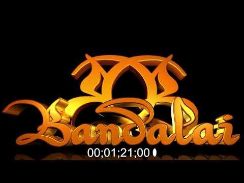 Compilación logotipos (HD)