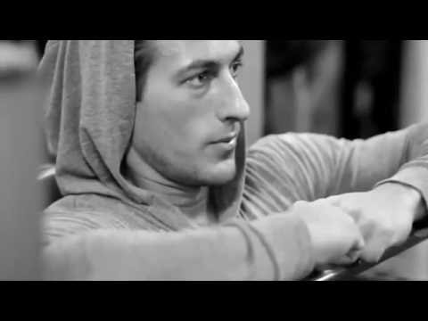 Motivación - NO ABANDONES AHORA - Español Latino