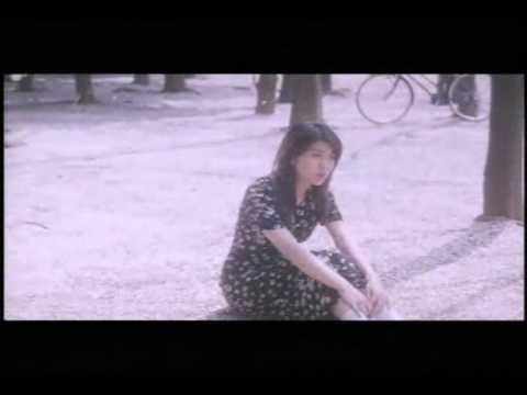 I Stand Alone - Takako Matsu video