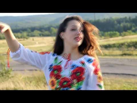 Десь по світу Привітання із Днем Незалежності України від молоді Дрогобицького району.