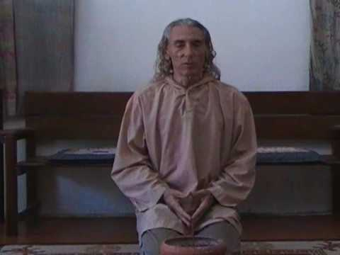 one minute zen meditation -- instant samadhi