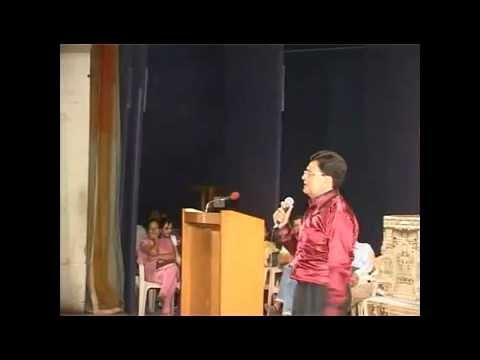 Jaane Kaha Gaye Woh Din  Mera Naam Joker  Dr  Rajesh Teli  Sur Aradhana video