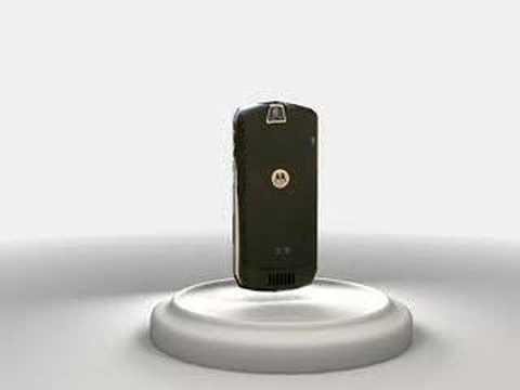 Motorola SLVR L7 (2)