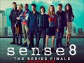 SENSE8 FINALE | I FEEL YOU - DEPECHE MODE