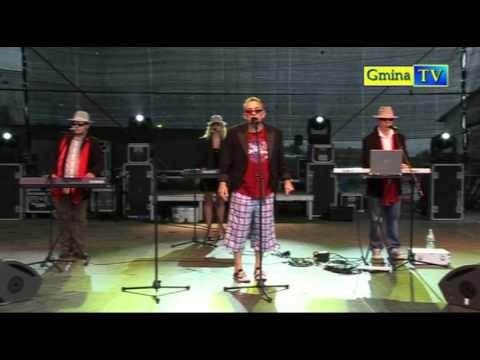 Kabaret Derkacz - cz1