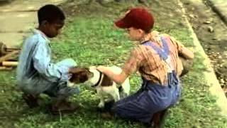 My Dog Skip (2000) - Official Trailer