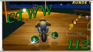 Let's Play Mario Kart Wii Custom Tracks Online Part 112 [CTWW]