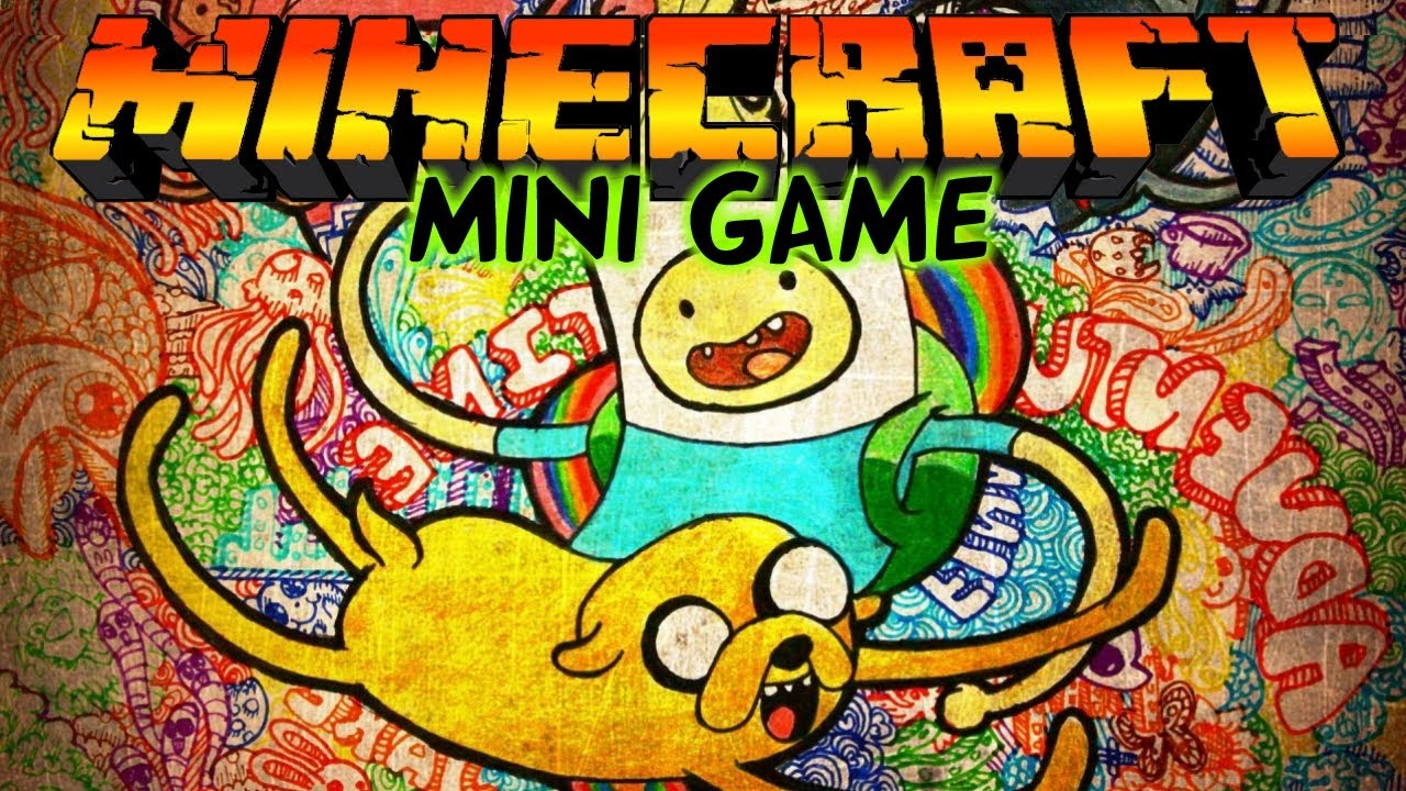 Игры время приключений Бесплатные игры Финн и