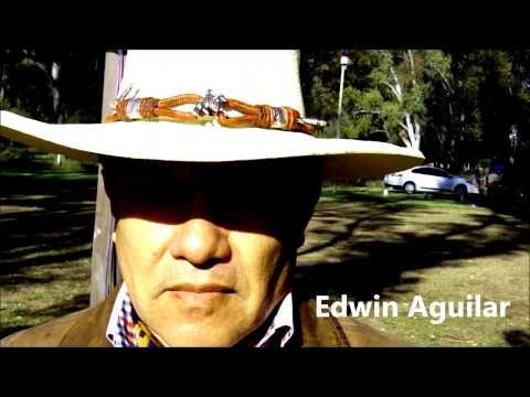 Ensayo de Pasion por el Peru 05/07/15 La Plata