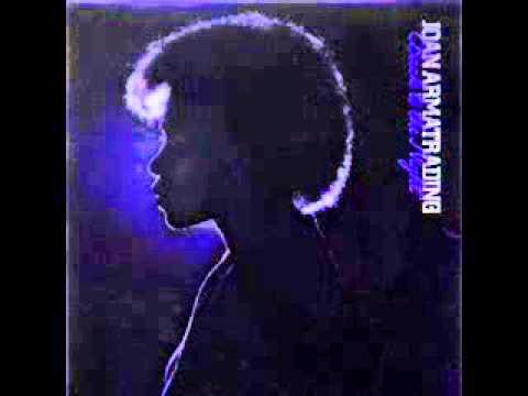 Joan Armatrading - Good Times