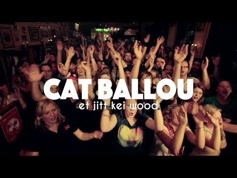 Cat Ballou Lyrics Et Jitt Kei Wood