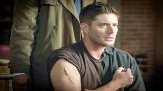 Supernatural 14x03 PREVIEW 'The Mark Of Michael'