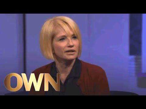 Motherhood Mistakes - The Rosie Show - Oprah Winfrey Network
