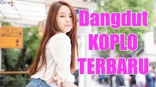 download lagu 20 Hits DANGDUT Februari - Lagu Indonesia Terbaru 2017 gratis