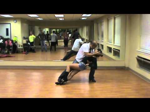 This is a video collage of Arden & Erika's Bachata routine to the hit bachata song by Romeo Santos with Usher. I do not own the copyright to this song. No in...