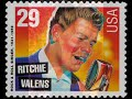 images Ritchie Valens Come On Let S Go