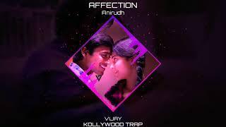 Tamil WhatsApp status 3 moonu bgm trap remix  love