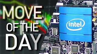 Intel Reportedly in Pursuit of Altera in Company's Largest Takeover Talks