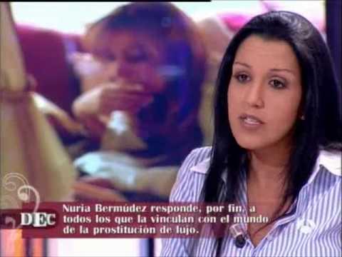 famosas prostitutas de lujo prostitutas camara oculta