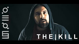 THE KILL - 30 Seconds to Mars (Cover) - Caleb Hyles & RichaadEb